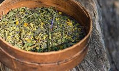 cropped-herbs-in-a-basket.jpg