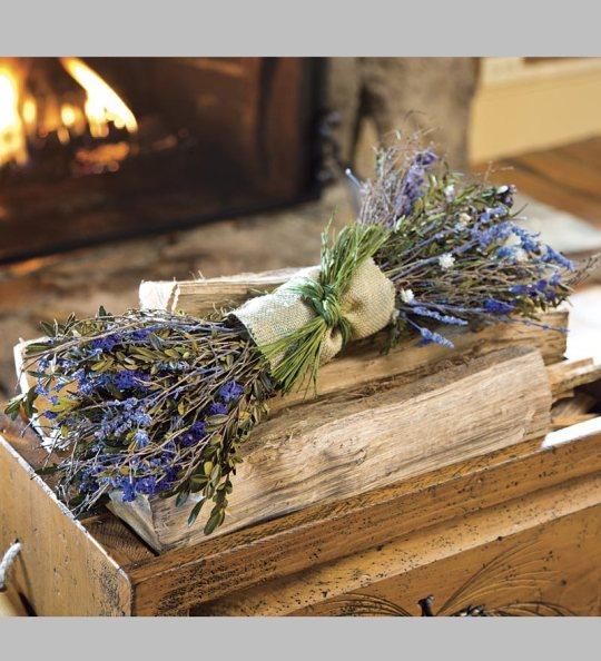 Affiliate_Plough_lavender bundle