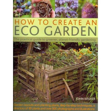 Affiliate_WM_eco garden book