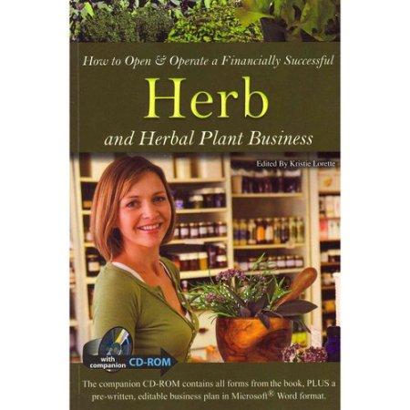 Affiliate_WM_herb business